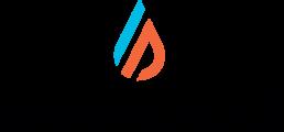 Branders Service Logo